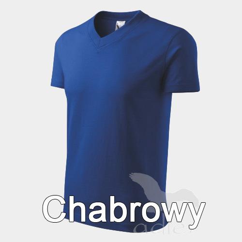 gladka-koszulka-meska-v_1603