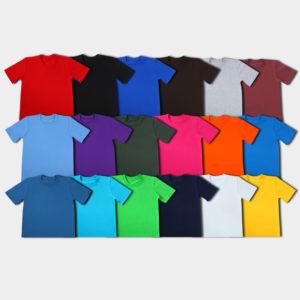 gladkie-koszulki-dla-dzieci