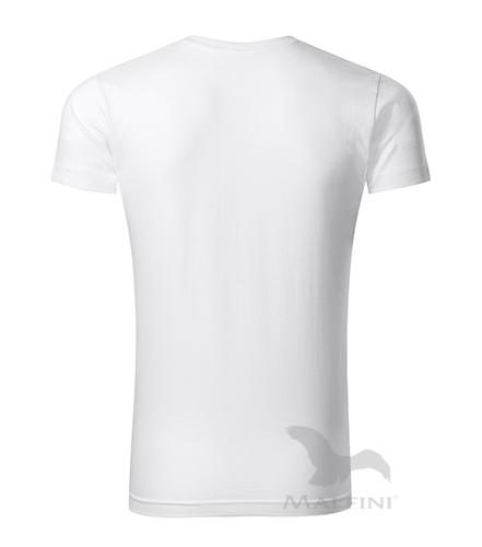 Slim Fit V-neck 146-2