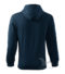 Trendy Zipper 410-2