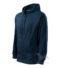 Trendy Zipper 410-3