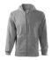 Trendy Zipper 410-1