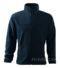 Jacket 501-1