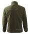 Jacket 501-2