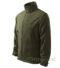 Jacket 501-3