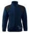Jacket Hi-Q 506-1