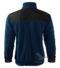 Jacket Hi-Q 506-2