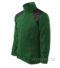 Jacket Hi-Q 506-3