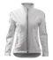 Softshell Jacket 510-1