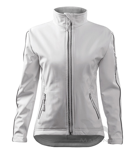 Softshell Jacket 510-1