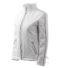 Softshell Jacket 510-3