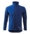 Softshell Jacket 511-1