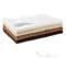 Bamboo Golf Towel 950-3