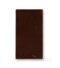 Bamboo Golf Towel 950-1