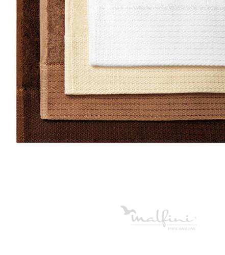 Bamboo Towel 951-2