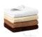 Bamboo Towel 951-3