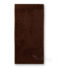 Bamboo Towel 951-1