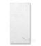 Bamboo Bath Towel 952-1