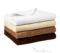 Bamboo Bath Towel 952-3