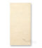 Bamboo Bath Towel 952-1