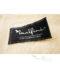 Bamboo Bath Towel 952-2