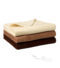 Bamboo Bath Towel 952-3